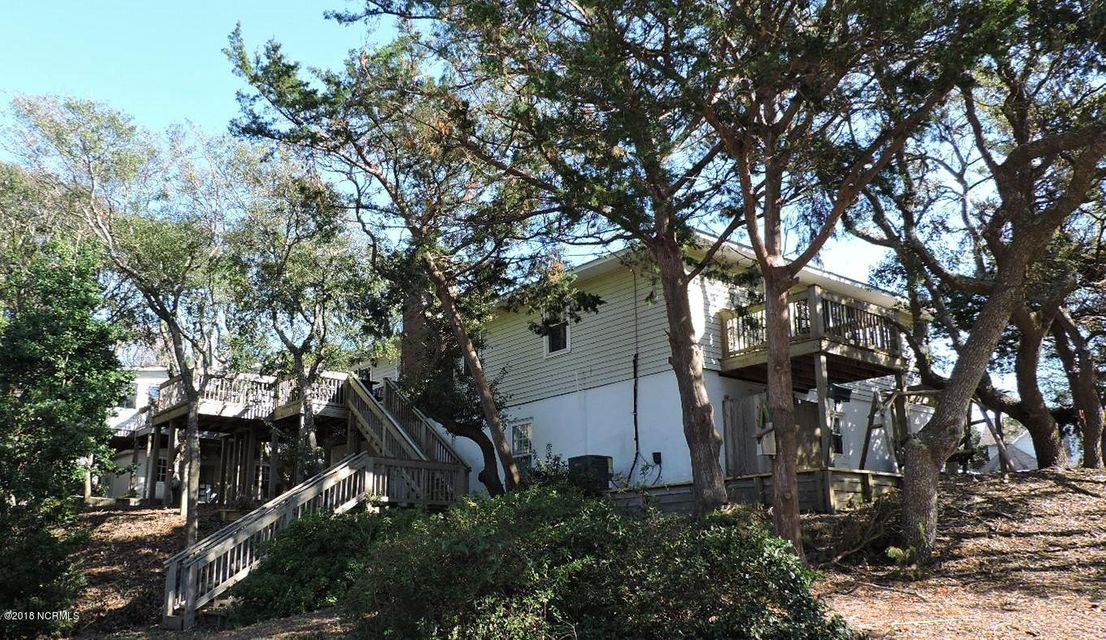5418 Cedar Tree Lane, Emerald Isle, NC, 28594 | MLS #100135682
