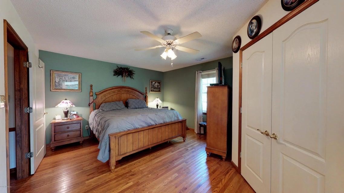 118 Silver Creek Landing Road, Swansboro, NC, 28584 | MLS #100132875