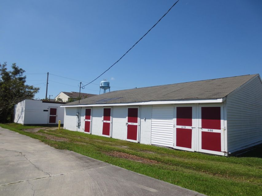 1202 Lennoxville Road, Beaufort, NC, 28516 | MLS #100135696