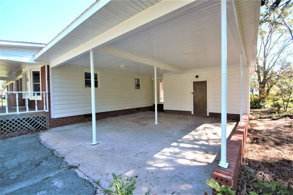 211 Diane Drive, Jacksonville, NC, 28540 | MLS #100135718
