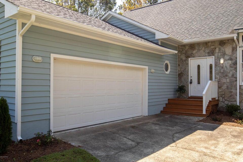 205 Westchester Drive, Morehead City, NC, 28557 | MLS #100132156