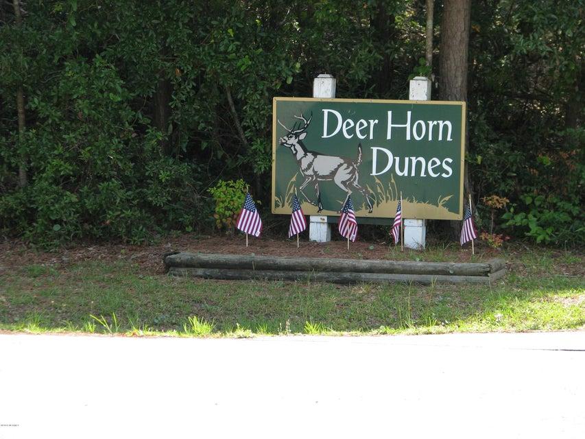 149 Doe Drive Drive, Emerald Isle, NC, 28594 | MLS #100135828