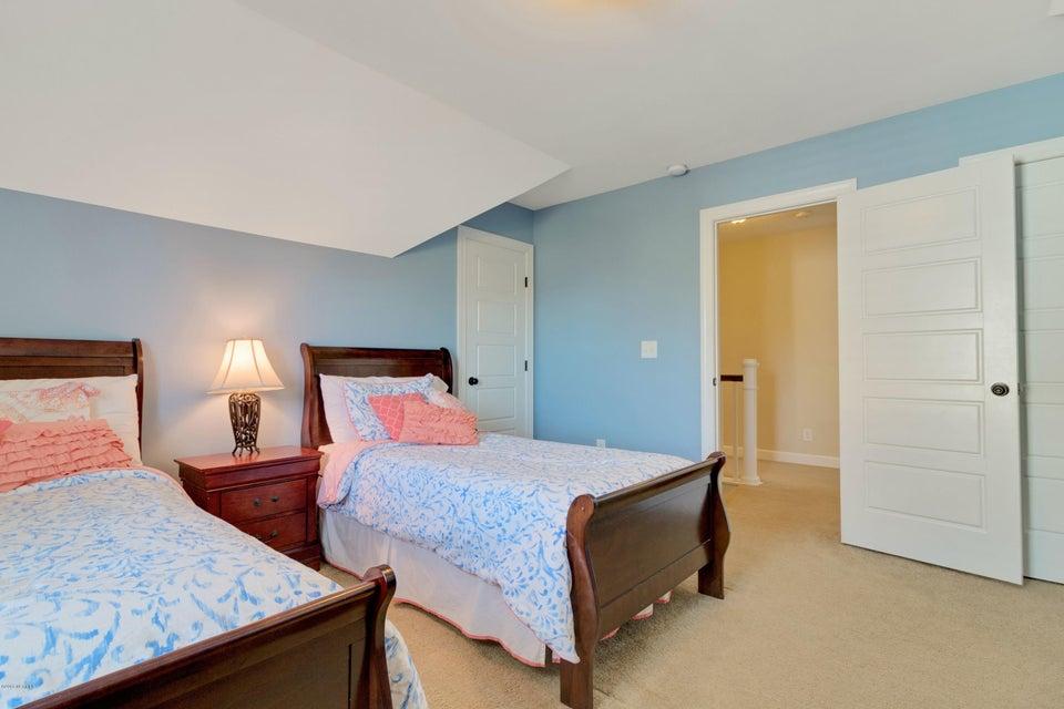 300 Marsh Island Drive, Cedar Point, NC, 28584   MLS #100135876