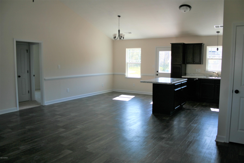 440 Ellie Court, Jacksonville, NC, 28540 | MLS #100118781