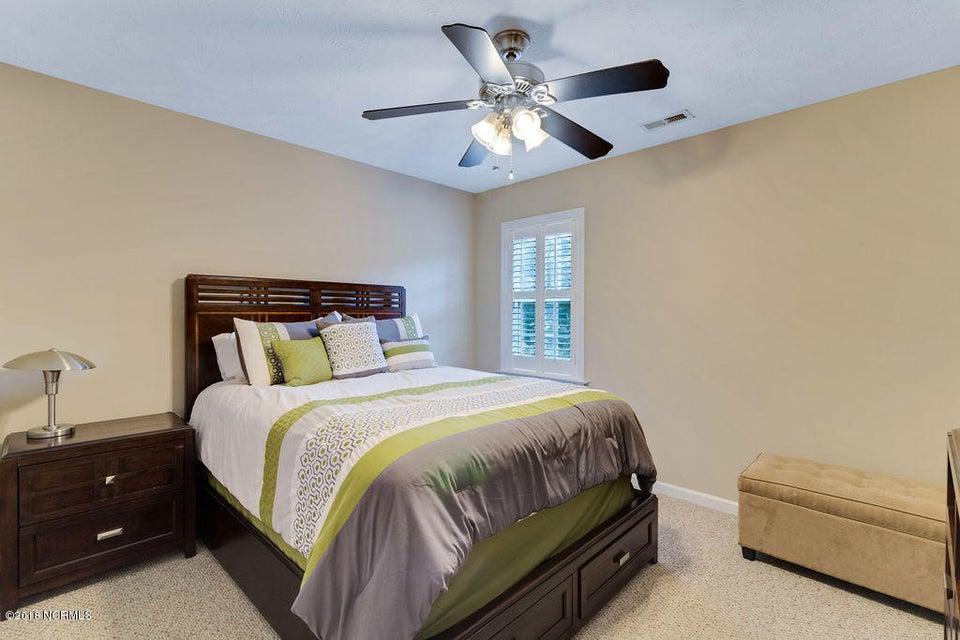 323 Howard Drive, Jacksonville, NC, 28540 | MLS #100132637