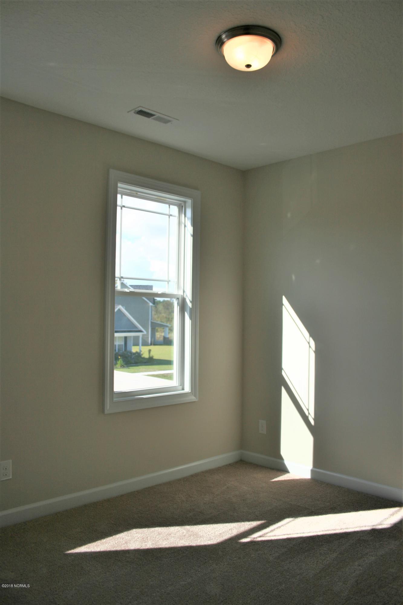 303 Adobe Lane, Jacksonville, NC, 28546 | MLS #100128071