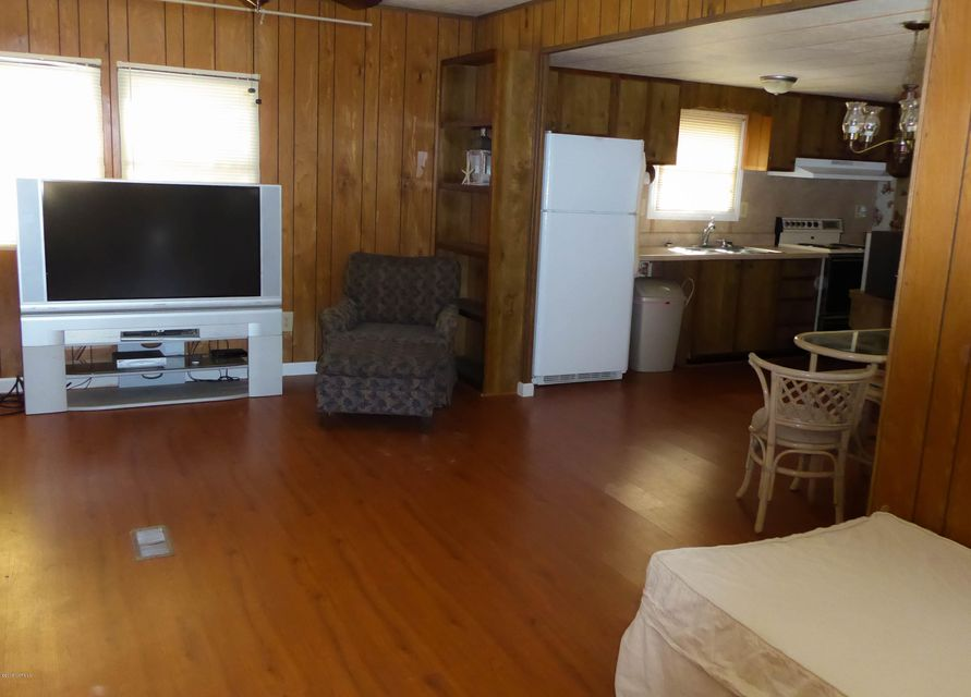 204 Dogwood Street, Atlantic Beach, NC, 28512 | MLS #100135807