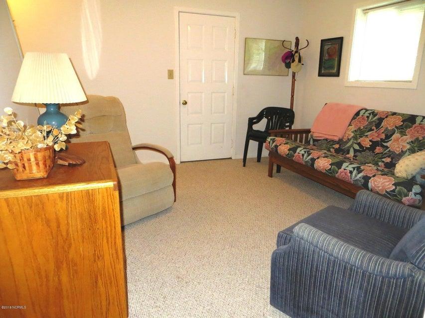 2411 Front Street #10, Beaufort, NC, 28516 | MLS #100136085