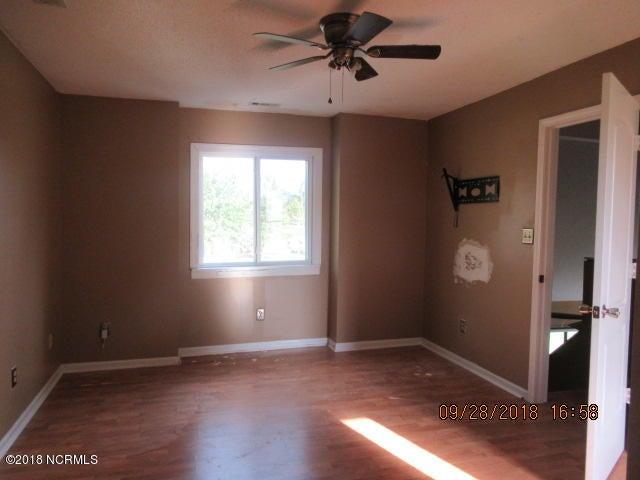 1004 Furia Drive, Jacksonville, NC, 28540   MLS #100136138