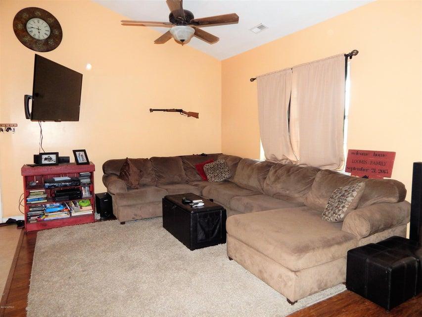 211 Ginger Drive, Hubert, NC, 28539 | MLS #100136322