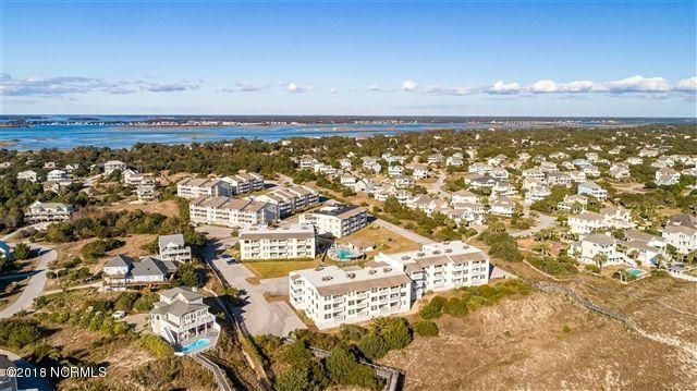 10300 Coast Guard Road #105d, Emerald Isle, NC, 28594 | MLS #100136214