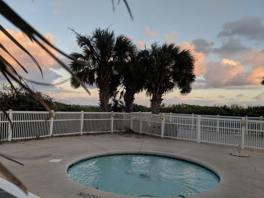 1701 Salter Path Road #303i, Indian Beach, NC, 28512 | MLS #100136266