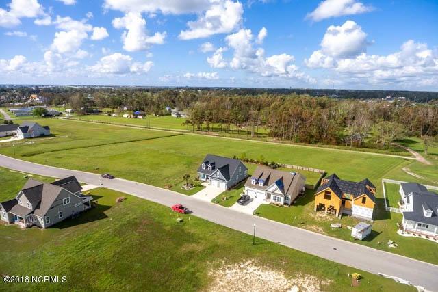 1721 Olde Farm Road, Morehead City, NC, 28557 | MLS #100136267