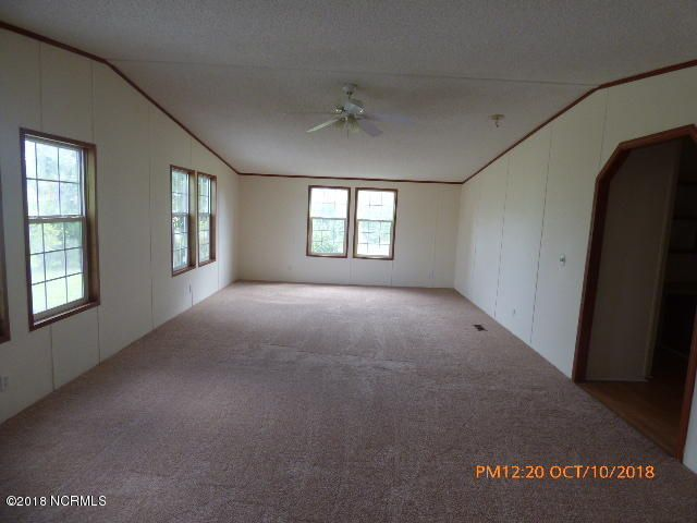 313 Chickory Court, Stella, NC, 28582 | MLS #100136311