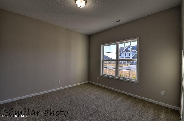 250 Wood House Drive, Jacksonville, NC, 28546 | MLS #100138732