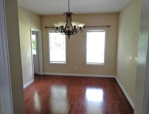 1216 Greenway Court, Jacksonville, NC, 28546 | MLS #100136389