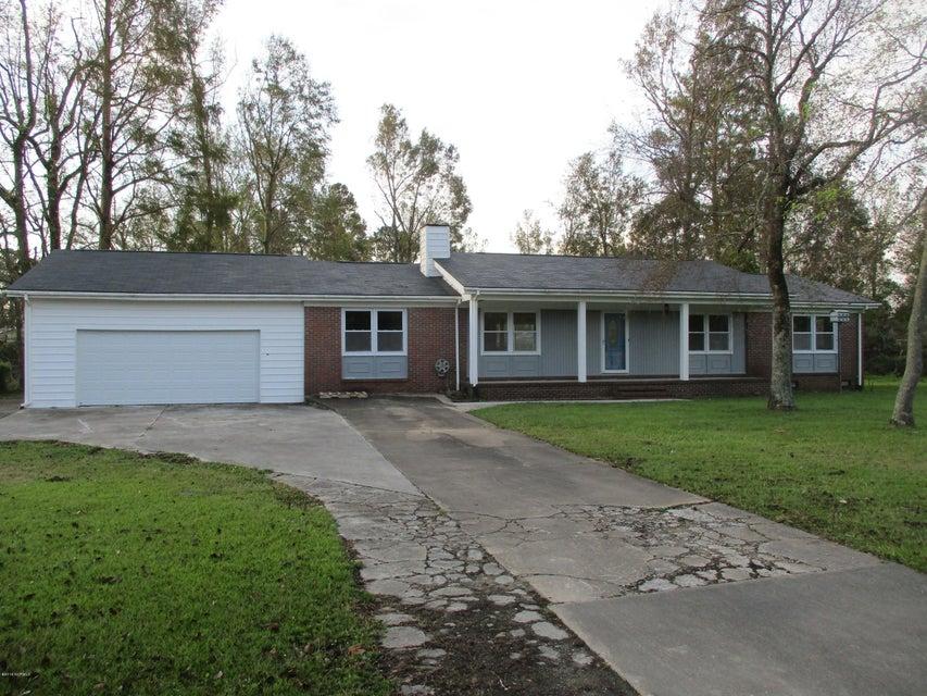 76 Vandergrift Drive, Jacksonville, NC, 28540 | MLS #100136412