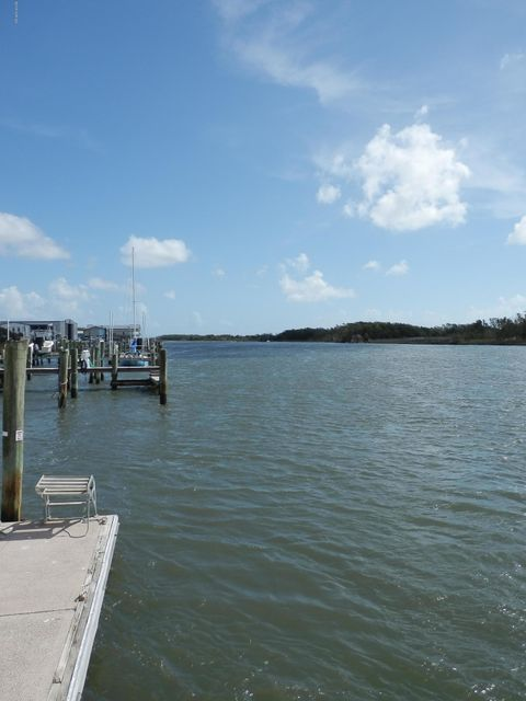 107 Taylors Creek Road, Beaufort, NC, 28516 | MLS #100136466