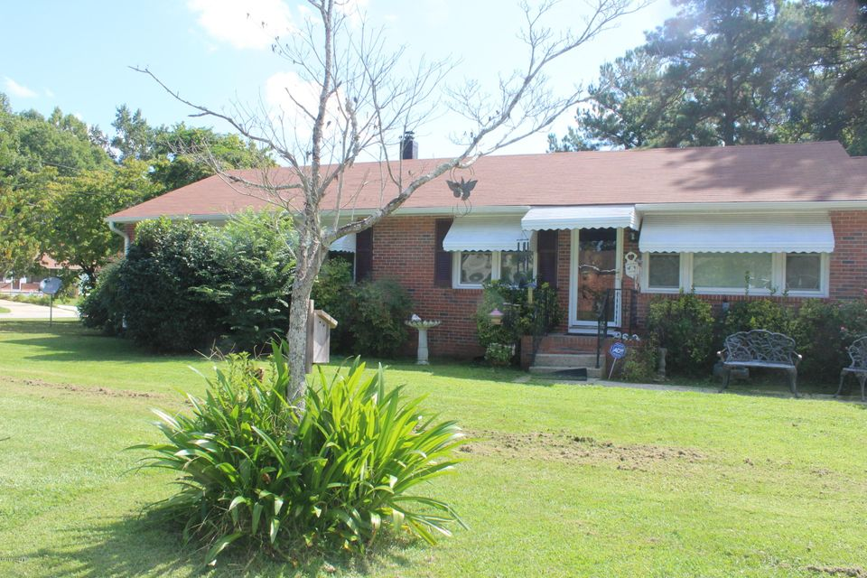 1030 River Street, Jacksonville, NC, 28540 | MLS #100133567