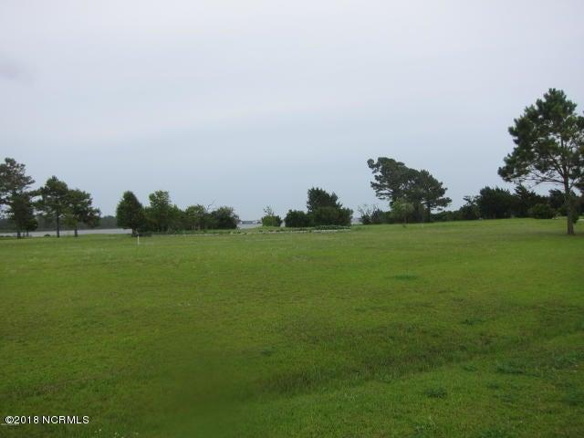 26 Indian Shores Court, Newport, NC, 28570 | MLS #100136549