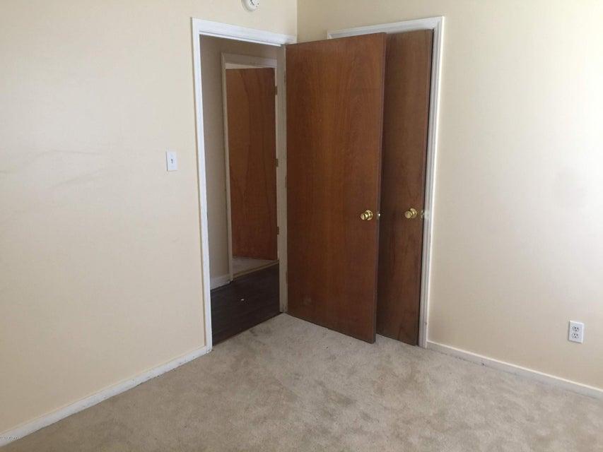 55 Riegel Drive, Hubert, NC, 28539 | MLS #100136598