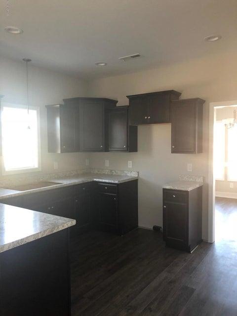 309 Bubbling Brook Lane, Jacksonville, NC, 28546 | MLS #100122963