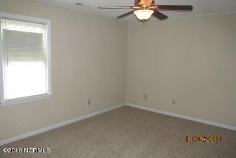 207 Pollard Drive, Jacksonville, NC, 28540 | MLS #100136718