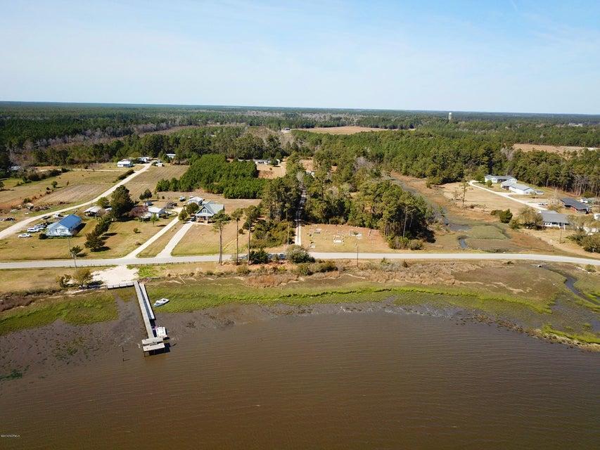 Tbd 2665 Mill Creek Road, Newport, NC, 28570 | MLS #100136707
