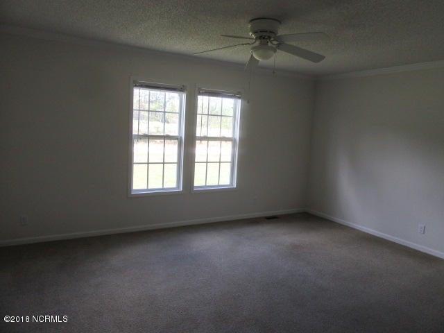162 Porters Ridge Road, Jacksonville, NC, 28540 | MLS #100137005
