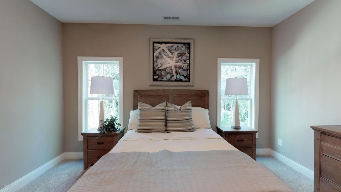 1202 Woods Court, Morehead City, NC, 28557 | MLS #100118956
