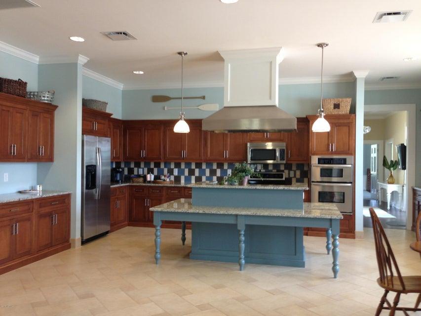 422 Lanyard Drive, Newport, NC, 28570 | MLS #100136910