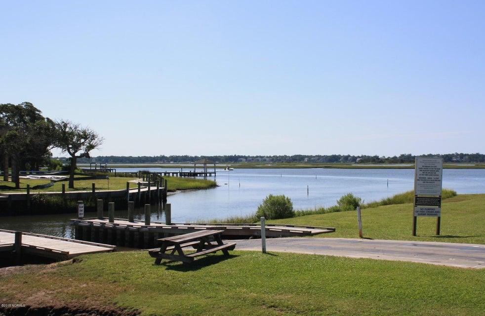229 Club Point Drive, Cape Carteret, NC, 28584 | MLS #100135386