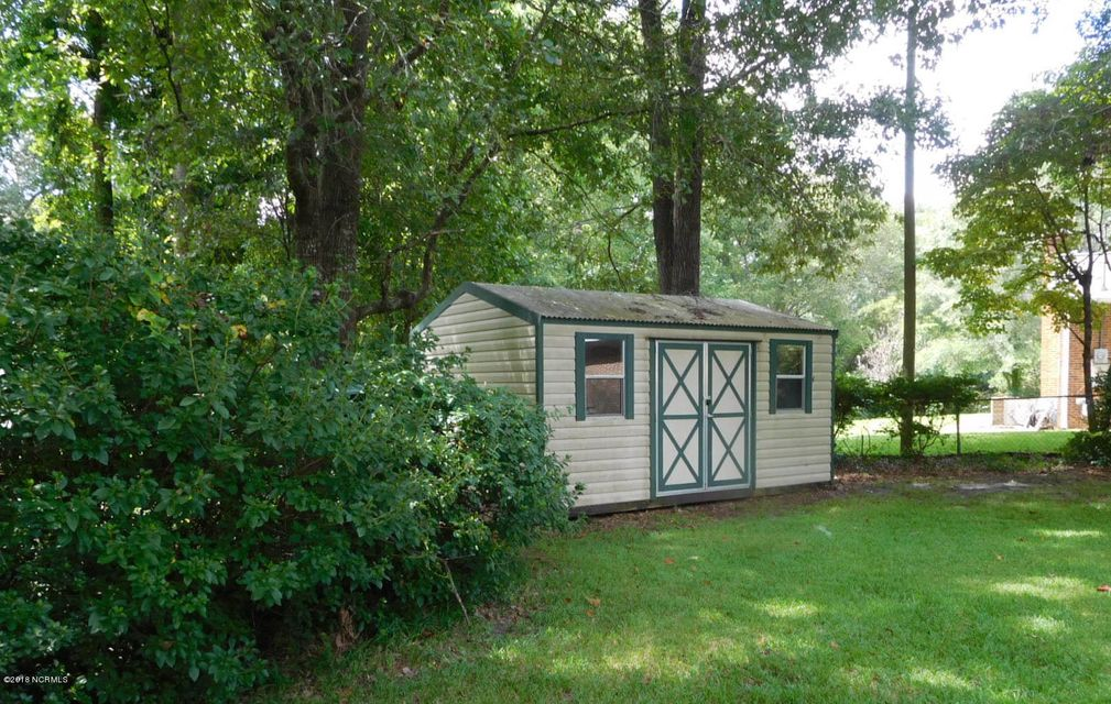 1405 Cando Place, Jacksonville, NC, 28540 | MLS #100136976