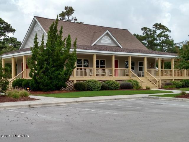 1118 Blair Farm Parkway, Morehead City, NC, 28557   MLS #100137009