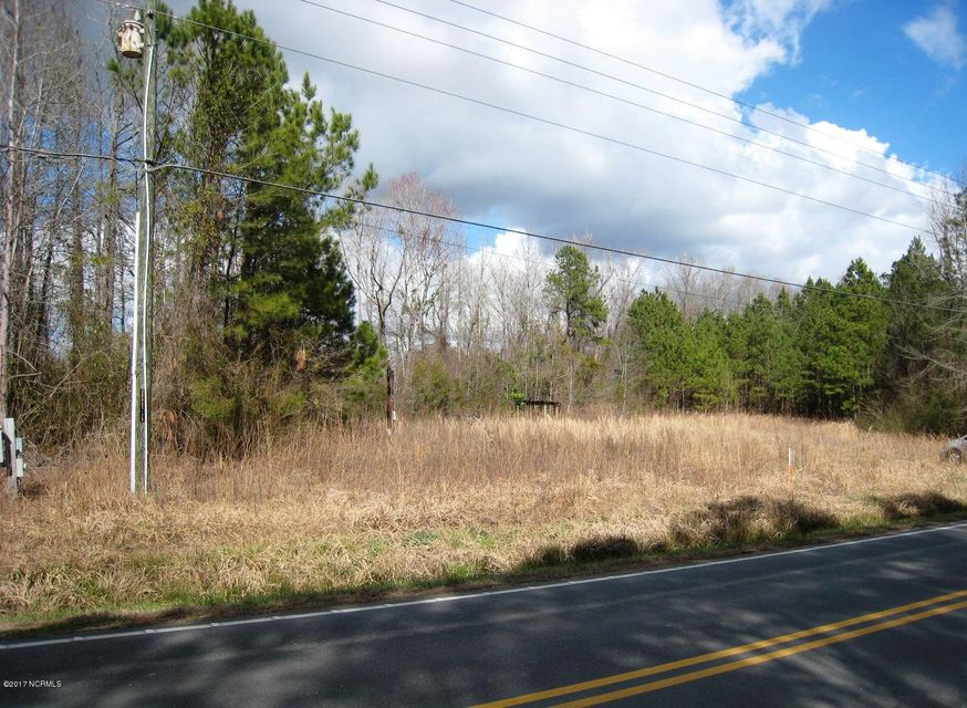 1902 Blue Creek Road, Jacksonville, NC, 28540 | MLS #100137059