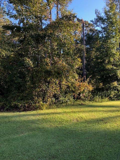 309 Hickory Knoll Knoll, Hubert, NC, 28539 | MLS #100137152