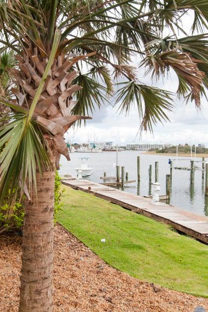 100 Olde Towne Yacht Club Road #316, Beaufort, NC, 28516 | MLS #100137230