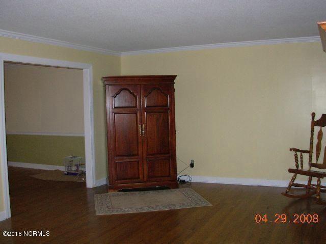 828 Welton Circle, Jacksonville, NC, 28546 | MLS #100137216