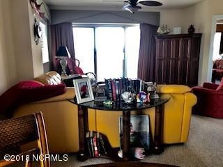 100 Olde Towne Yacht Club Road #317, Beaufort, NC, 28516 | MLS #100137222