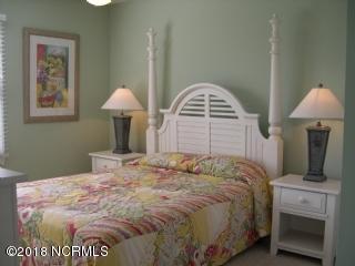 9906 Colonel Hanson Court, Emerald Isle, NC, 28594 | MLS #100137287