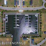 609 Cannonsgate Drive, Newport, NC, 28570 | MLS #100137320