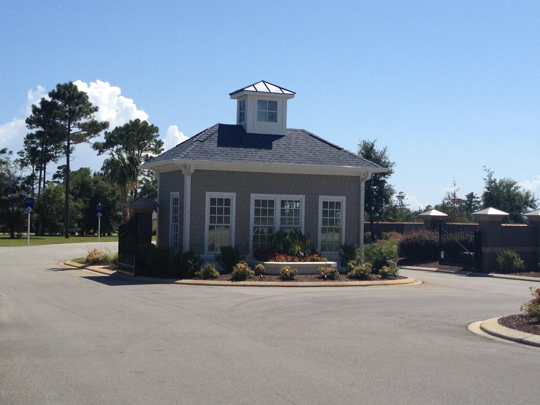 113 Bogue Harbor Court, Newport, NC, 28570 | MLS #100137399