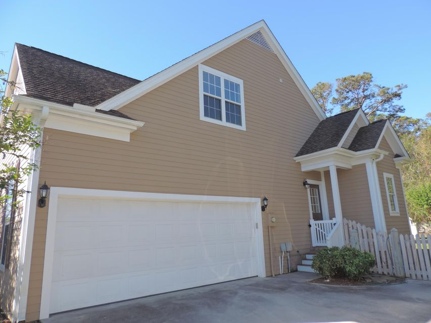 106 Glenn Abby Drive, Morehead City, NC, 28557   MLS #100139818