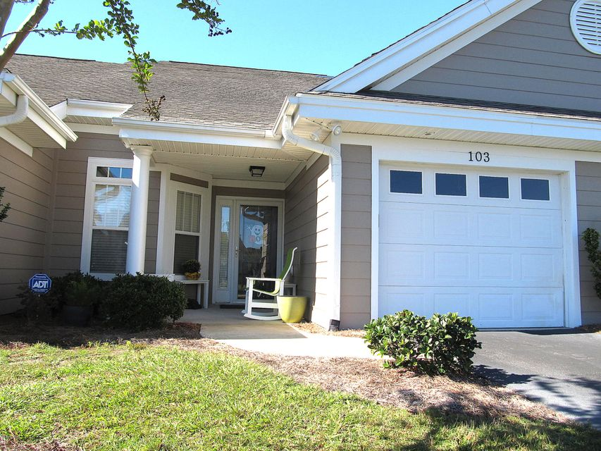 103 Windchime Court, Morehead City, NC, 28557 | MLS #100137617
