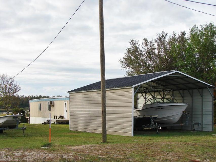 135 Shell Rock Lane, Hubert, NC, 28539 | MLS #100136935