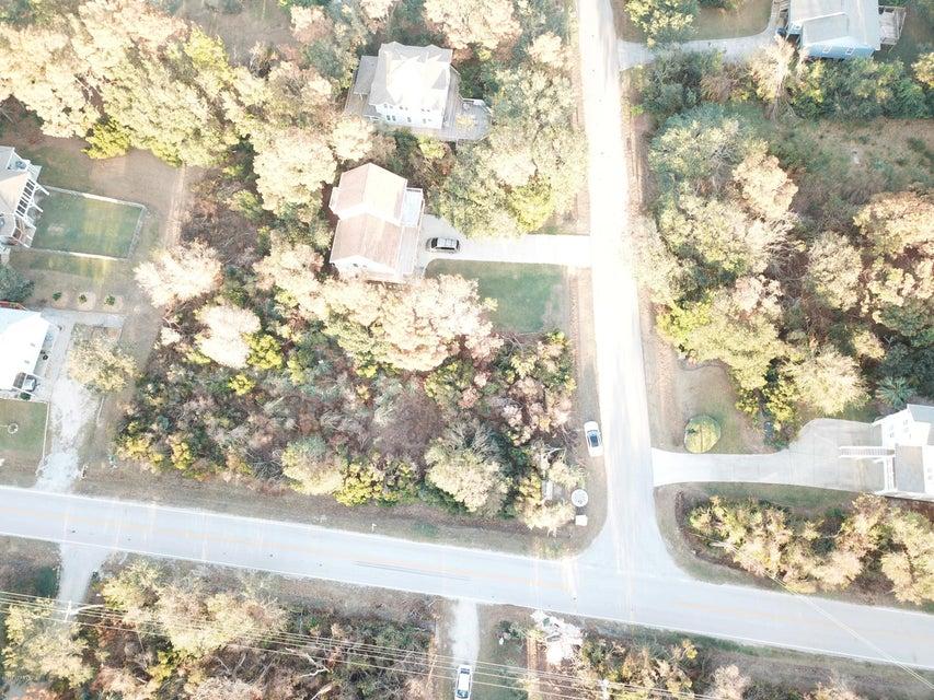 10522 Island Circle, Emerald Isle, NC, 28594 | MLS #100137529