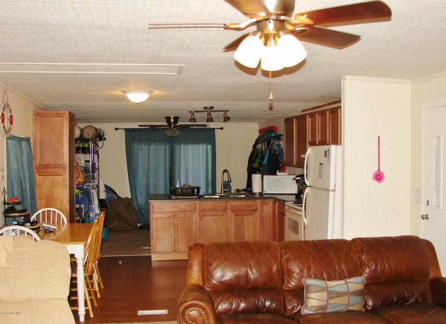135 Shell Rock Lane, Hubert, NC, 28539   MLS #100137521