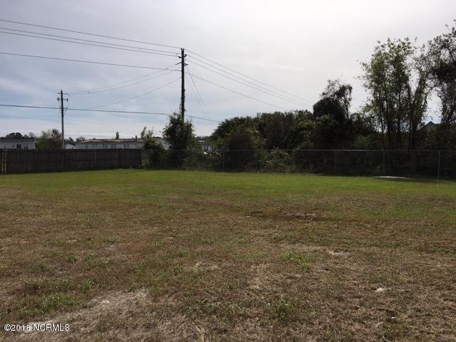 101 Magnolia Gardens Drive, Jacksonville, NC, 28540 | MLS #100137603