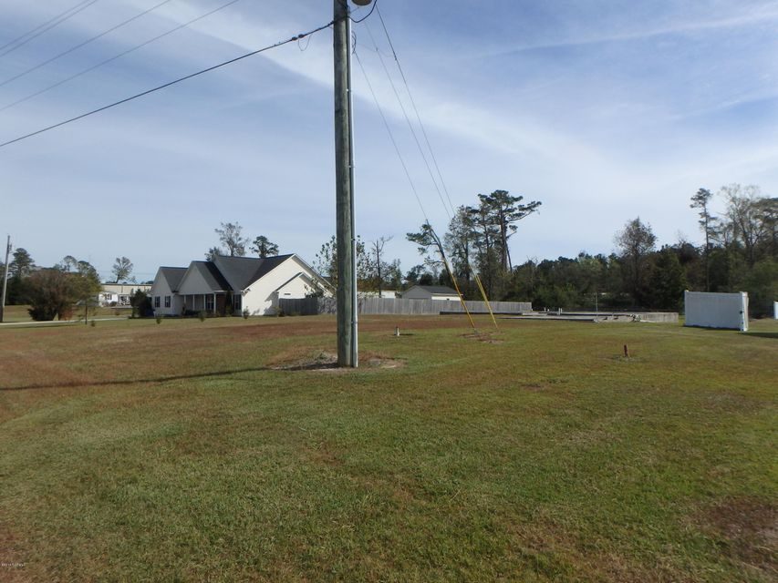 203 Charles Road, Jacksonville, NC, 28546   MLS #100137840