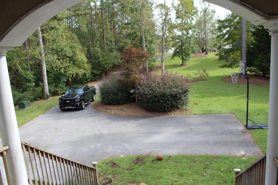 155 Otway Burns Drive, Swansboro, NC, 28584   MLS #100137849